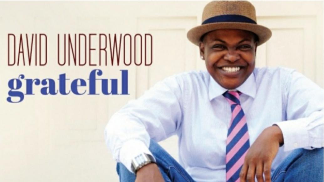 David Underwood